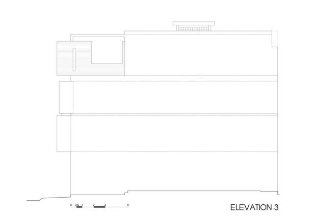 elevation_(1)