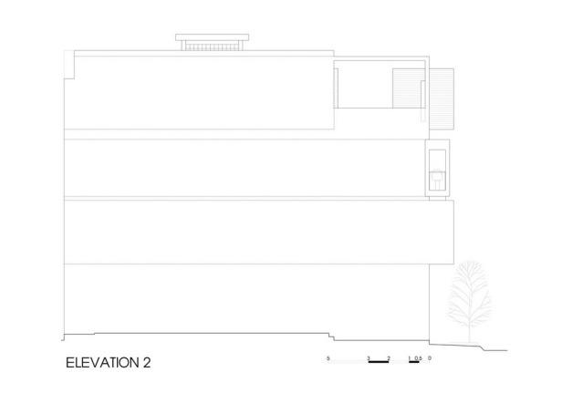 elevation_(3)