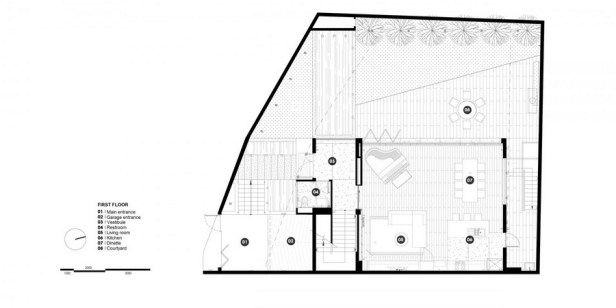 First_Floor_Plan_0