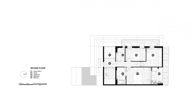 Second_Floor_Plan_1