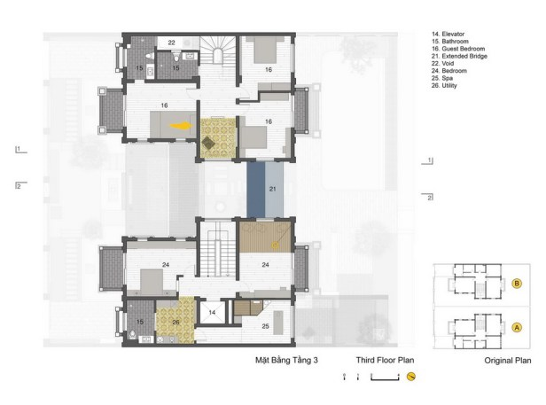 32-Third-Floor-Plan-Copy