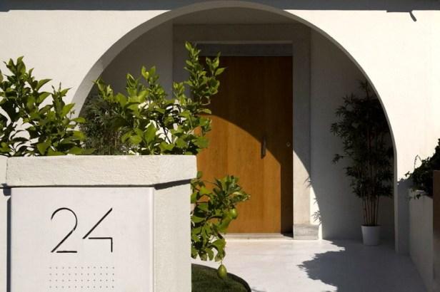 House-in-Restelo-03