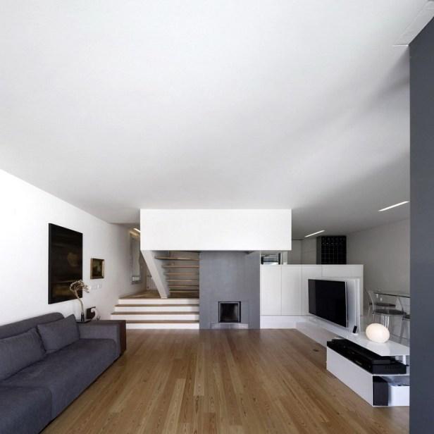 House-in-Restelo-04