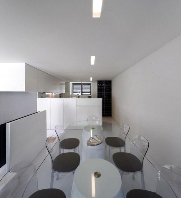 House-in-Restelo-06