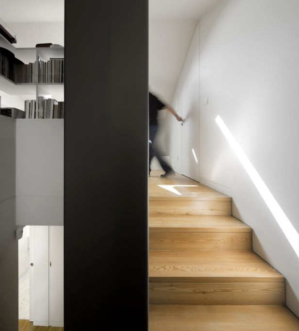 House-in-Restelo-07