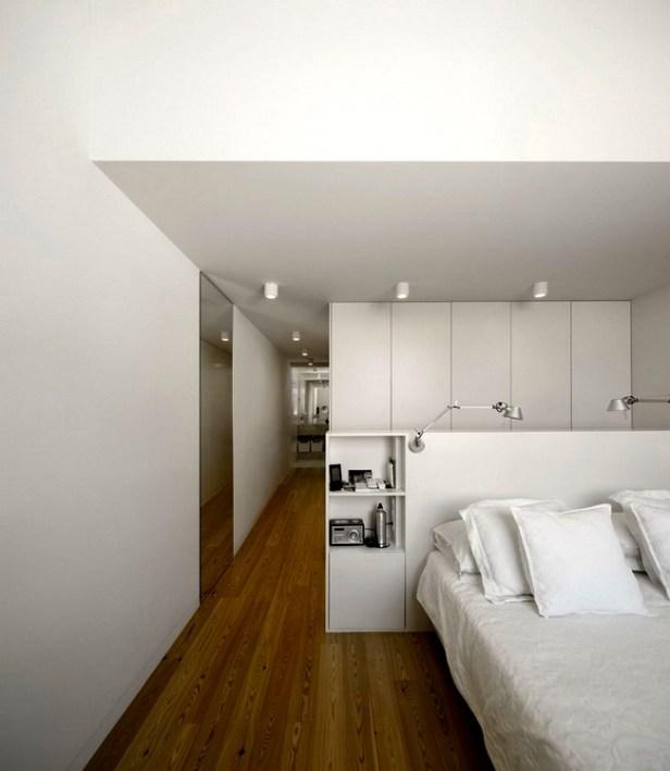 House-in-Restelo-09