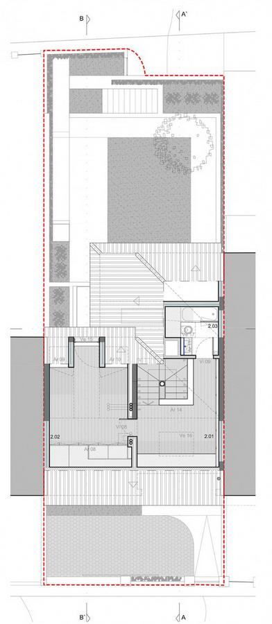 House-in-Restelo-11
