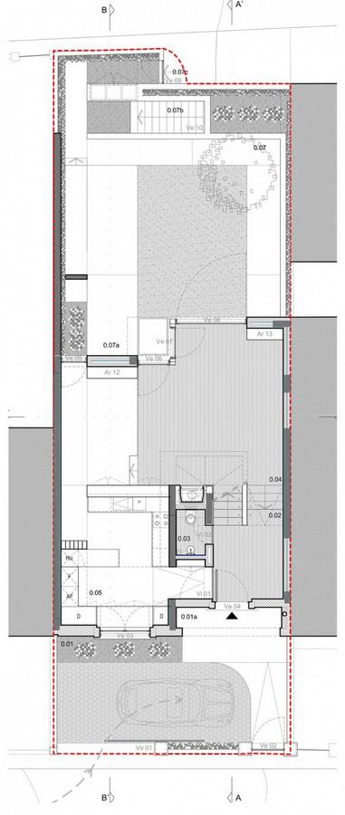 House-in-Restelo-12