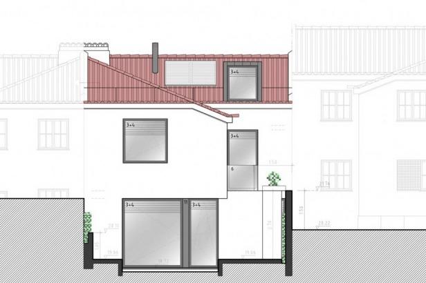 House-in-Restelo-14