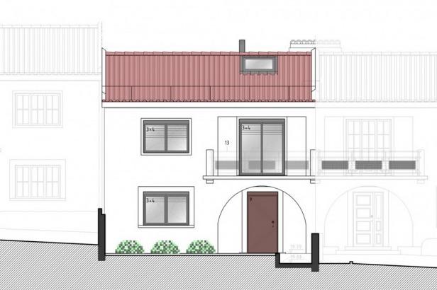 House-in-Restelo-15