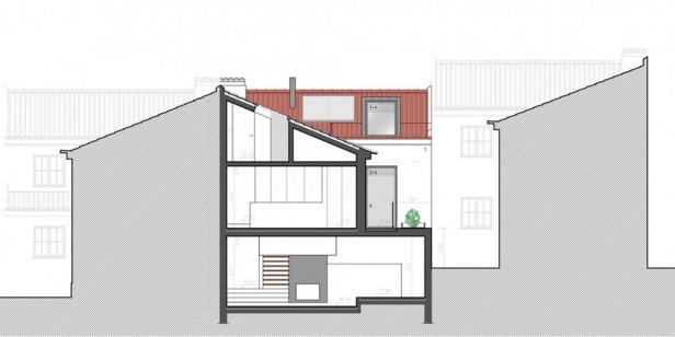 House-in-Restelo-16