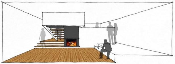 House-in-Restelo-17
