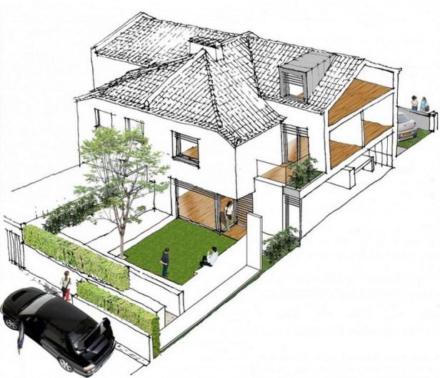 House-in-Restelo-18