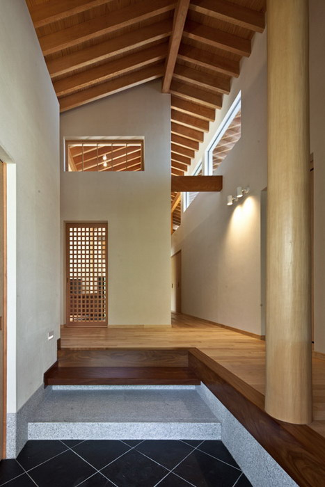 House-of-Nagahama-by-Takashi-Okuno_dezeen_468_7
