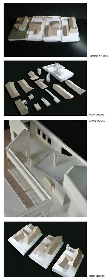 model_(1)