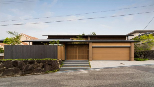 uemachi-laboratory-house-in-nara-japan-designboom-02