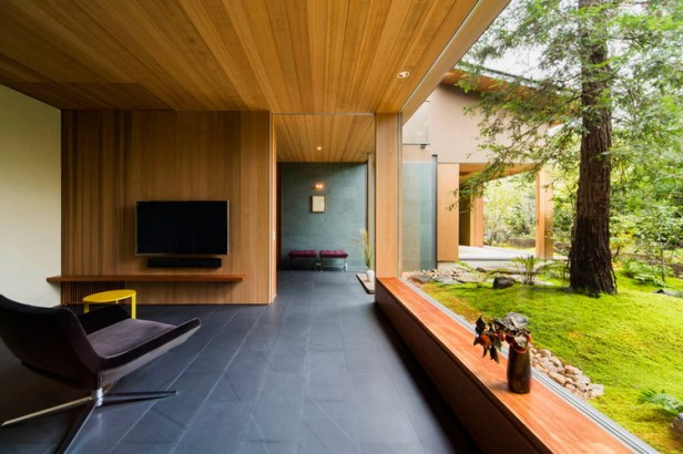 uemachi-laboratory-house-in-nara-japan-designboom-04