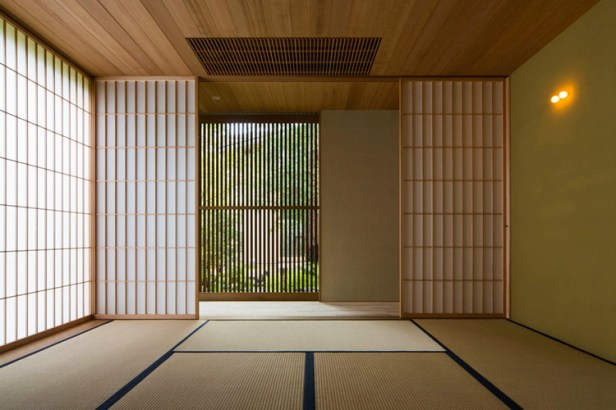 uemachi-laboratory-house-in-nara-japan-designboom-06