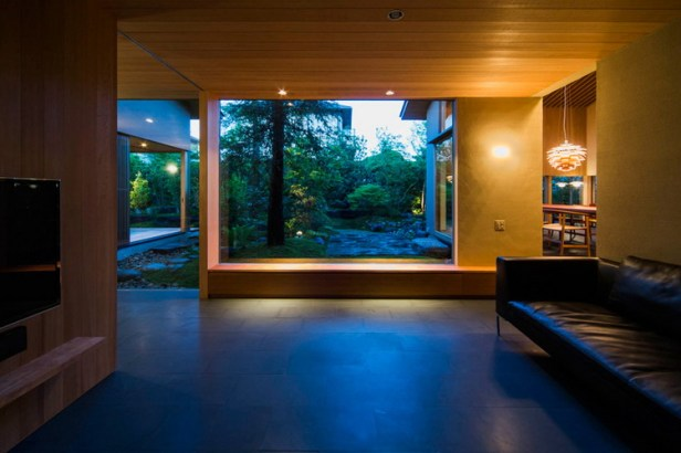 uemachi-laboratory-house-in-nara-japan-designboom-09