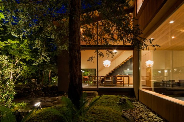 uemachi-laboratory-house-in-nara-japan-designboom-10