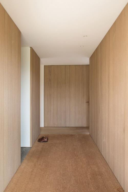 House-Olmen-08