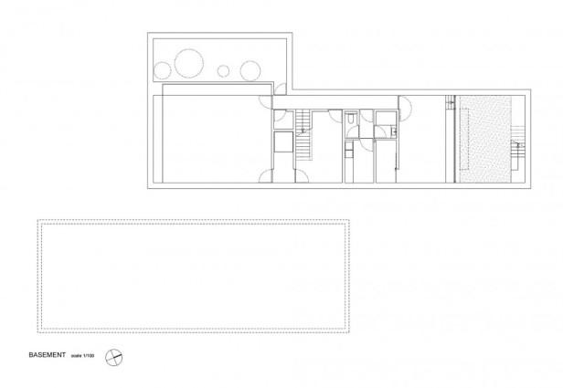 House-Olmen-11