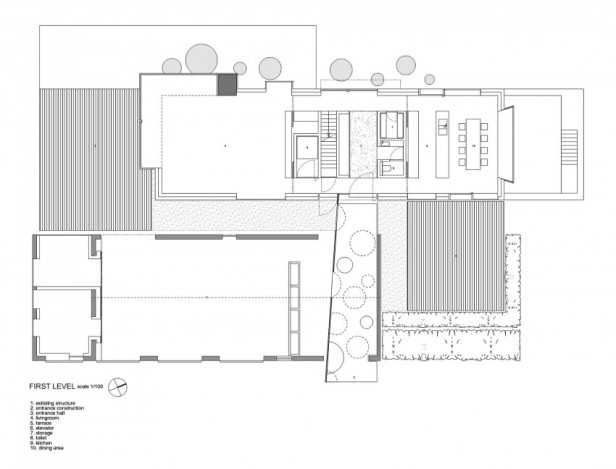House-Olmen-12