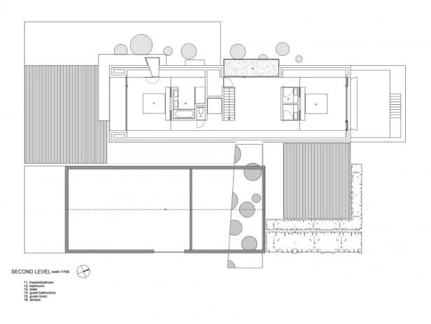 House-Olmen-13