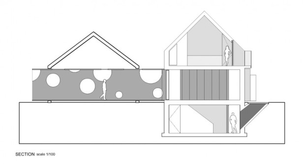 House-Olmen-14