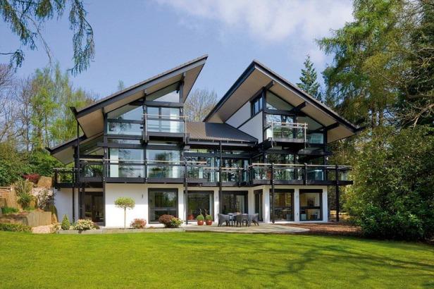 Huf-Haus-Darien-House-Cobham_1