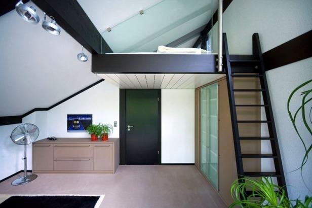 Huf-Haus-Darien-House-Cobham_13