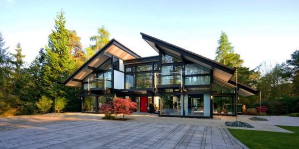 Huf-Haus-Darien-House-Cobham_14