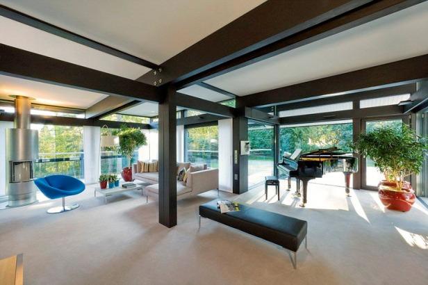 Huf-Haus-Darien-House-Cobham_2