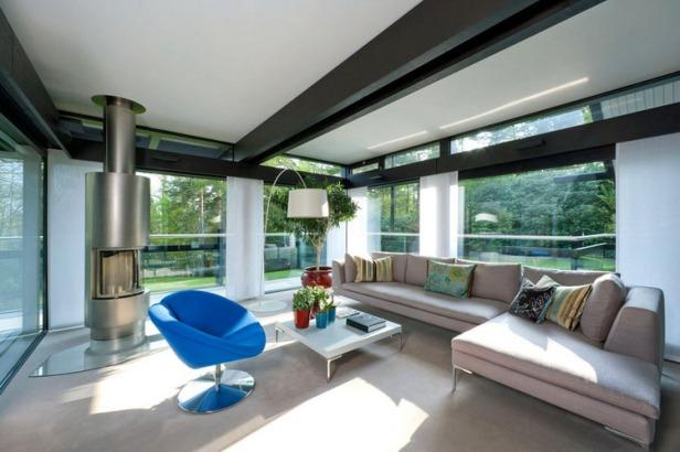 Huf-Haus-Darien-House-Cobham_4