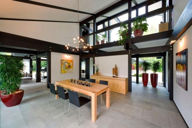 Huf-Haus-Darien-House-Cobham_8