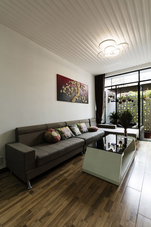2._living_room