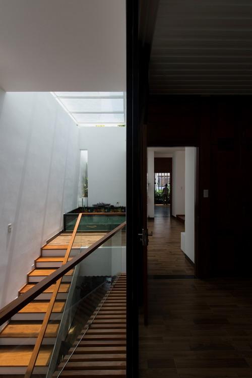 9._stairs___corridors_2