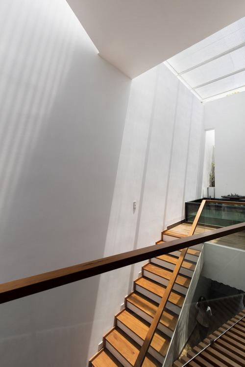 9._stairs___corridors_3