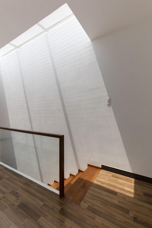 9._stairs___corridors_6