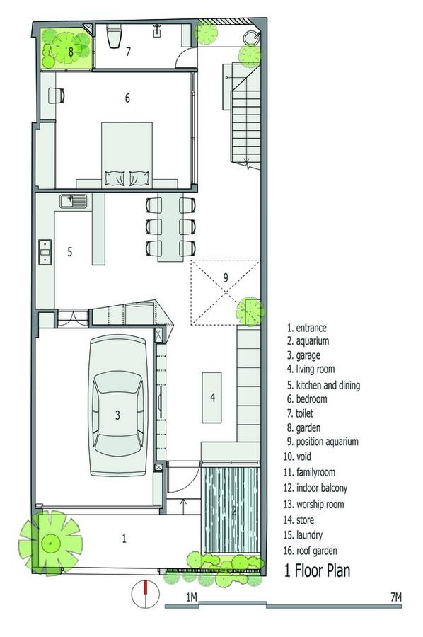 A._1_floor_plan