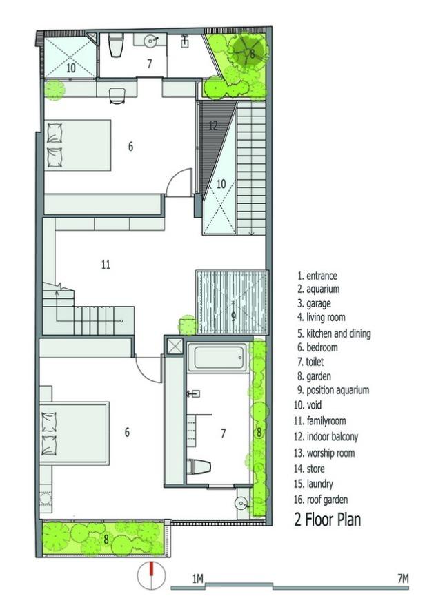 B._2_floor_plan