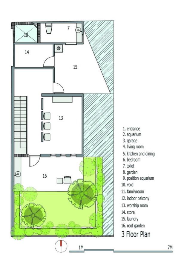 C._3_floor_plan
