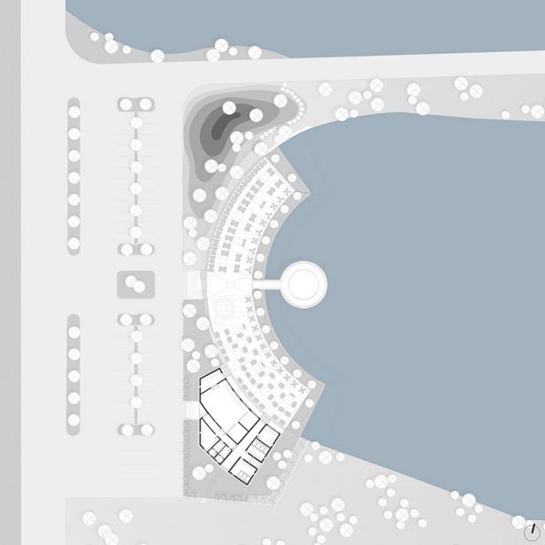 C:UsersMai Lan ChiDesktoproc von publishA-RV-02-Architectur