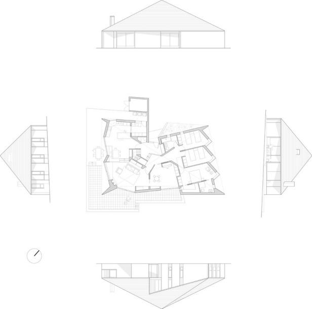 floor_(2)