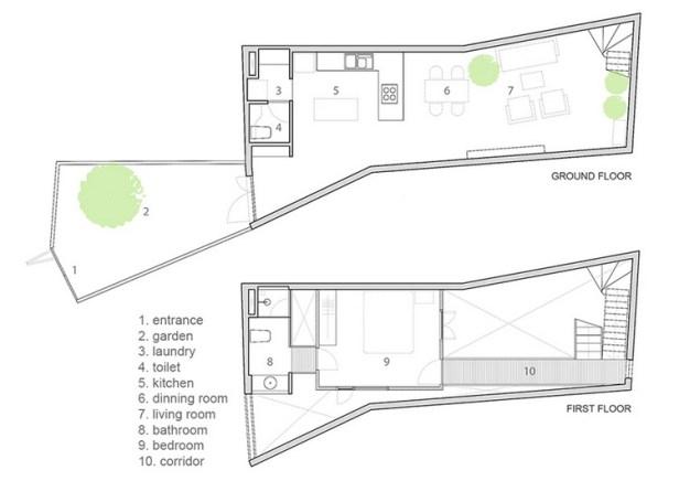 h.a-zen-house-binh-thanh-vietnam-designboom-0011