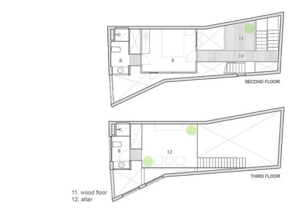 h.a-zen-house-binh-thanh-vietnam-designboom-0012
