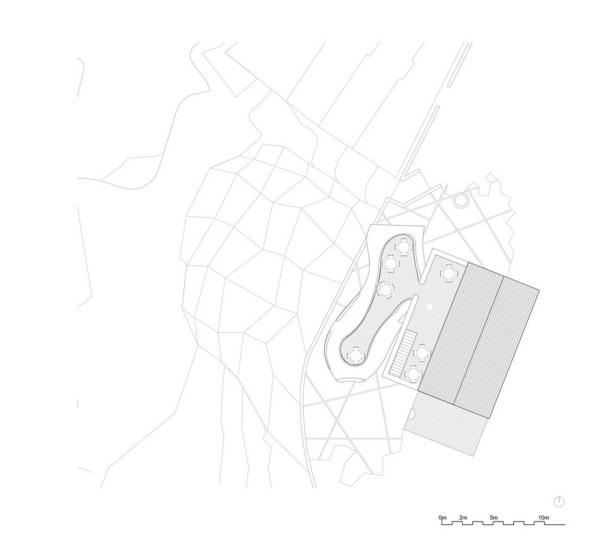 implanta__o