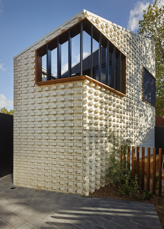 little-brick-studio-make-architecture_02_make_littlebrickstudio_peter_bennetts