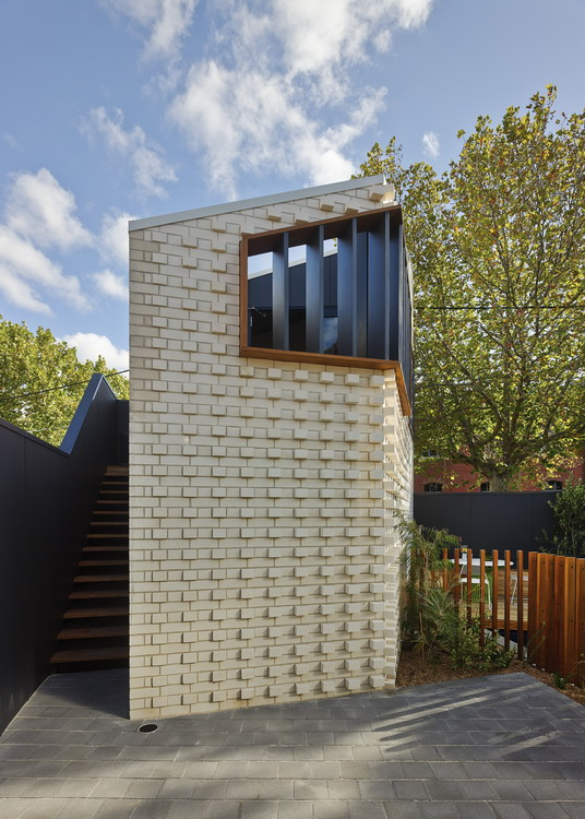 little-brick-studio-make-architecture_03_make_littlebrickstudio_peter_bennetts