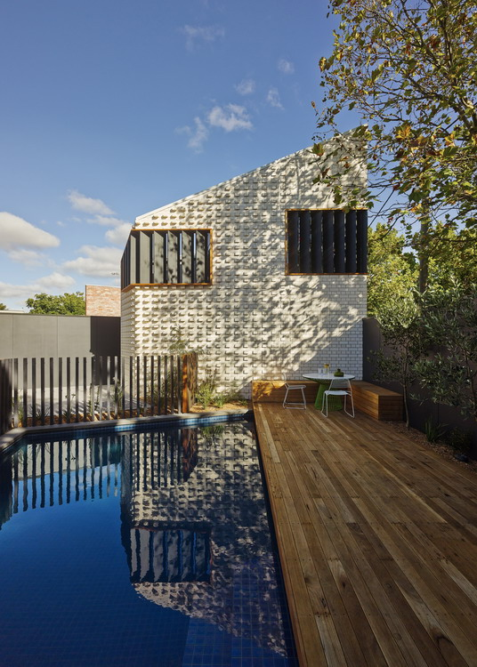 little-brick-studio-make-architecture_04_make_littlebrickstudio_peter_bennetts